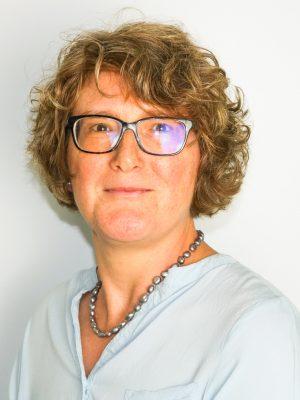 Dr. med. Valeska Lipke