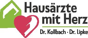Hausärzte mit Herz | Dr. Kollbach & Dr. Lipke