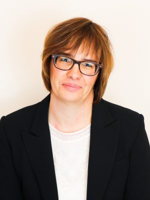 Dr. med. Sabine Kollbach